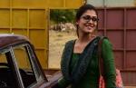 dora tamil movie nayantara pics 147 002