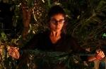 dora tamil movie nayantara pics 147