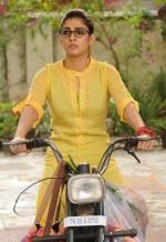 dora tamil movie nayantara pictures 789 002