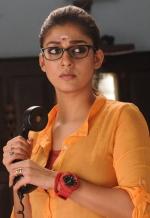 dora tamil movie nayantara pictures 789 003