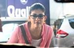 dora tamil movie nayantara pictures 789