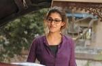 dora tamil movie nayantara stills 120 002