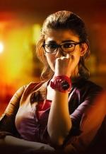 dora tamil movie nayantara stills 120