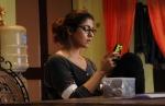 dora tamil movie nayanthara photos 357