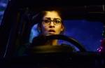 dora tamil movie nayanthara pics 258
