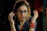 dora tamil movie nayanthara stills 100