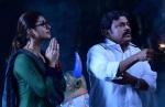 dora tamil movie stills 123 007