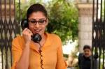 tamil movie dora nayanthara photos  002