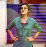 tamil movie dora nayanthara photos  003