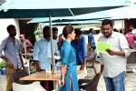 tamil movie dora nayanthara photos  006