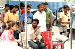 tamil movie dora nayanthara photos  00