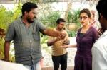 tamil movie dora nayanthara photos  009