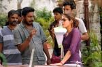 tamil movie dora nayanthara photos  01