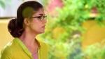 tamil movie dora nayanthara photos