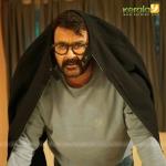 drama mohanlal movie photos 2
