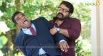 drama mohanlal movie photos 3