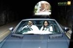 drama mohanlal movie photos 4