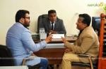 drama mohanlal movie stills 072 1