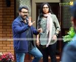 drama mohanlal movie stills 3