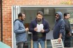 drama mohanlal movie stills 9