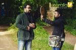 drama mohanlal movie stills