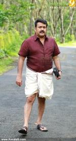 drishyam malayalam movie mohanlal stills 001