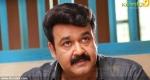 drishyam malayalam movie mohanlal stills 003