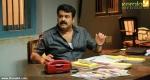drishyam malayalam movie mohanlal stills 004