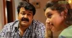 drishyam malayalam movie mohanlal stills 006