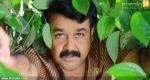 drishyam malayalam movie mohanlal stills