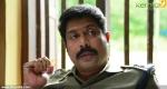 drishyam malayalam movie photos 002