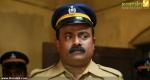 drishyam malayalam movie photos 003