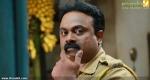 drishyam malayalam movie photos 005
