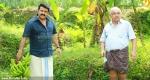 drishyam malayalam movie photos 006
