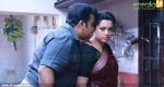 drishyam malayalam movie photos