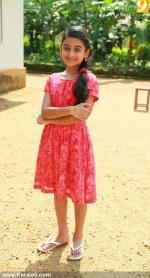 drishyam malayalam movie stills 014