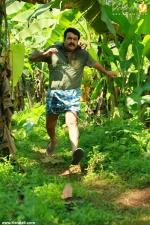 drishyam malayalam movie stills 015