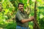 drishyam malayalam movie stills 017