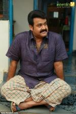 drishyam malayalam movie stills 019