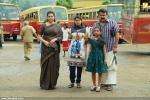 drishyam malayalam movie stills 020