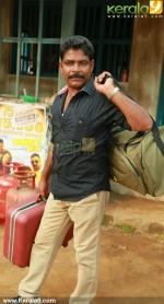 drishyam malayalam movie stills 02