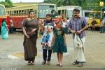 drishyam malayalam movie stills 022