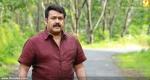 drishyam malayalam movie stills 023