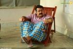 drishyam malayalam movie stills 029