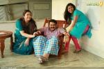 drishyam malayalam movie stills 030