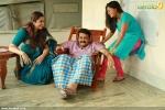 drishyam malayalam movie stills 031