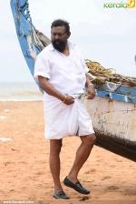 dham malayalam movie lal photos 101 002