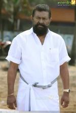 dham malayalam movie lal photos 101