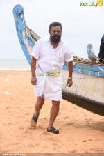 dham malayalam movie lal photos 140 004