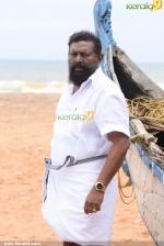 dham malayalam movie lal photos 140 006